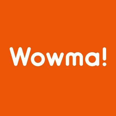 Wowma ワウマ で画像をftpアップロードしても反映しない 成功者への道